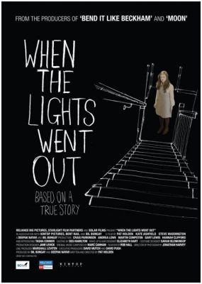 when-the-lights-went-out-poster