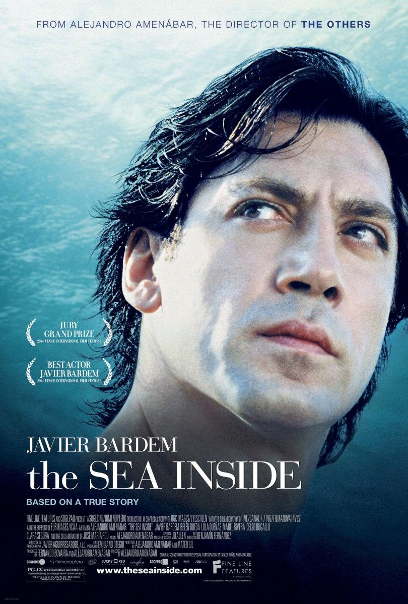 點燃生命之海:生命是權利、並非義務