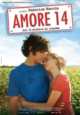 amore-14-movie-poster-2009-1020518242