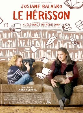 l_elegance_du_herisson,0