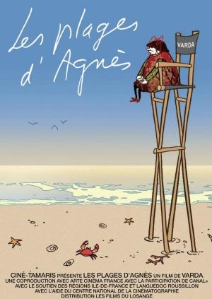 les-plages-d-agnes-the-beaches-of-agnes-17-12-2008-1-g
