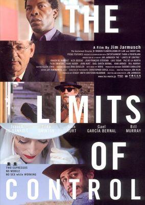 limits_of_control_ver2