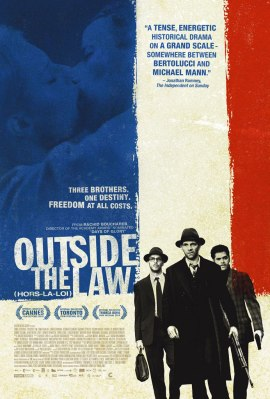 OutsideTheLaw-1