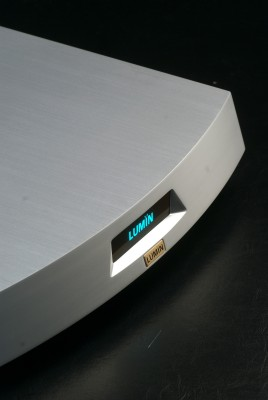 8.Lumin S1 (2)
