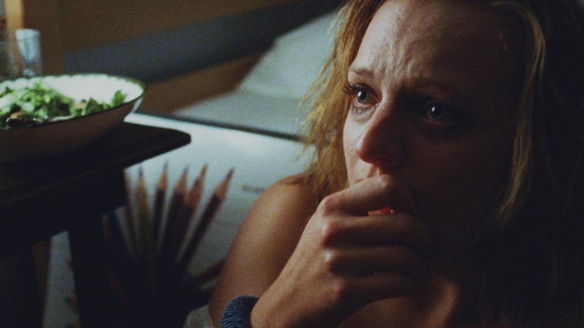 《當我需要妳的時候》:先天憂鬱與後天憂鬱大不相同