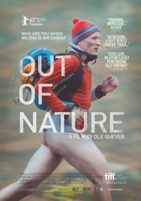 mot-naturen-out-of-nature-poster-affiche