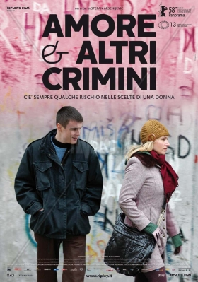 amore_e_altri_crimini_anica_dobra_stefan_arsenijevic_013_jpg_xgkq