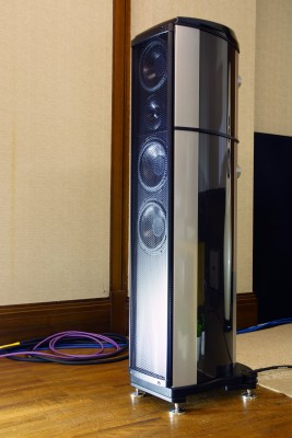 1.Wilson Benesch ACT One Evolution (3)