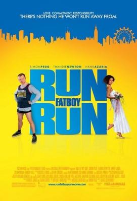 run-fatboy-posterbig