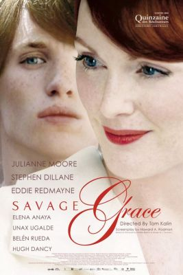 savage_grace